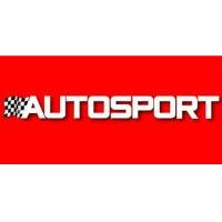 Autosport Exhibition 2017 NEC Birmingham