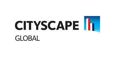 Cityscape 2017 Exhibition Dubai World Trade Centre UAE