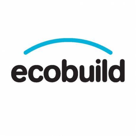Ecobuild Exhibition Excel London