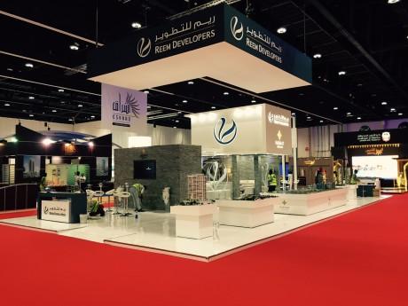 Exhibition Stand Design Abu Dhabi : Exhibition stand builders contractors designers in dubai abu