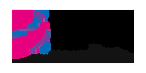 GITEX 2016 Tradeshow Dubai UAE