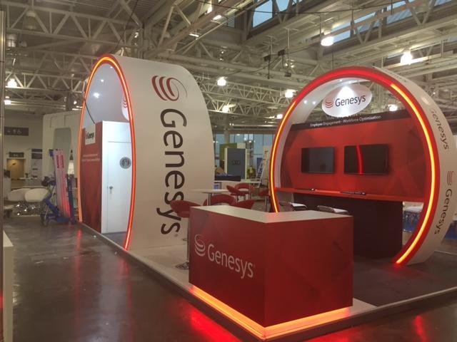 genesys-cc-expo