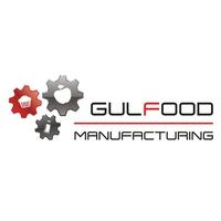 Gulfood Trade Show Dubai World Trade Centre