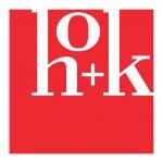 HOK LOGO site-01