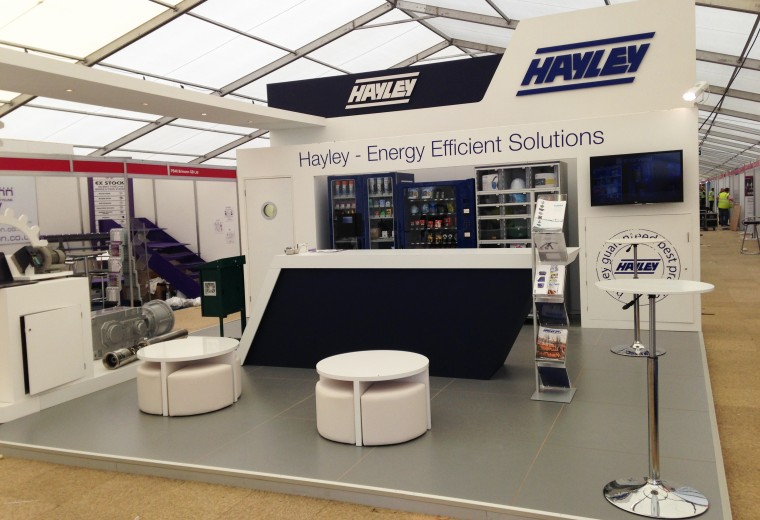 HAYLEY-Exhibition-stand-bar