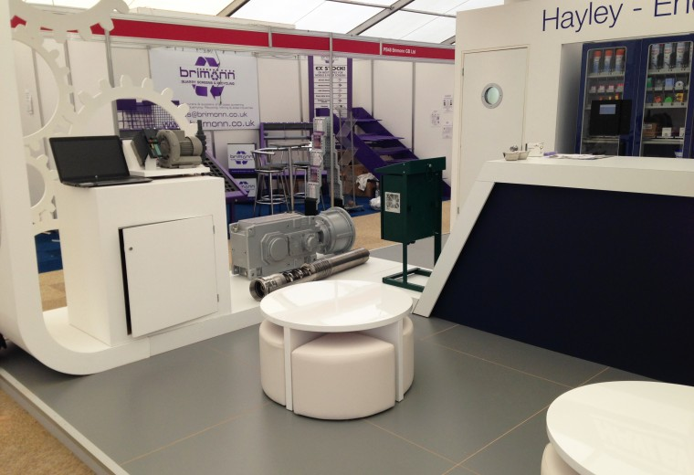 HAYLEY-Exhibition-stand-seating