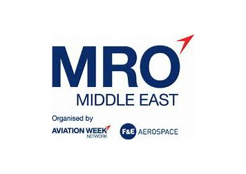 MRO Middle East Trade Show Dubai World Trade Centre