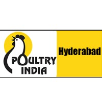 Poultry India 2017 Exhibition Hyderabad