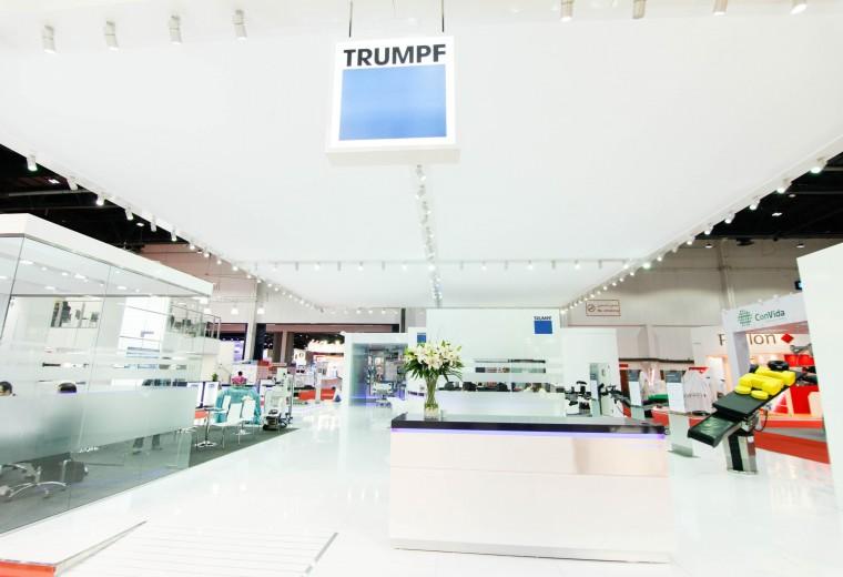 Trumpf Medical