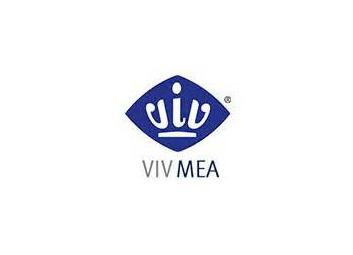VIV MEA Tradeshow at ADNEC Abu Dhabi