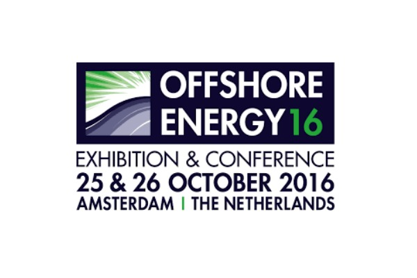 Offshore Energy Exhibition and Conference Amsterdam, The Netherlands