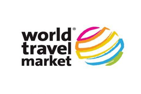 World Travel Market Exhibition UK, ExCel London